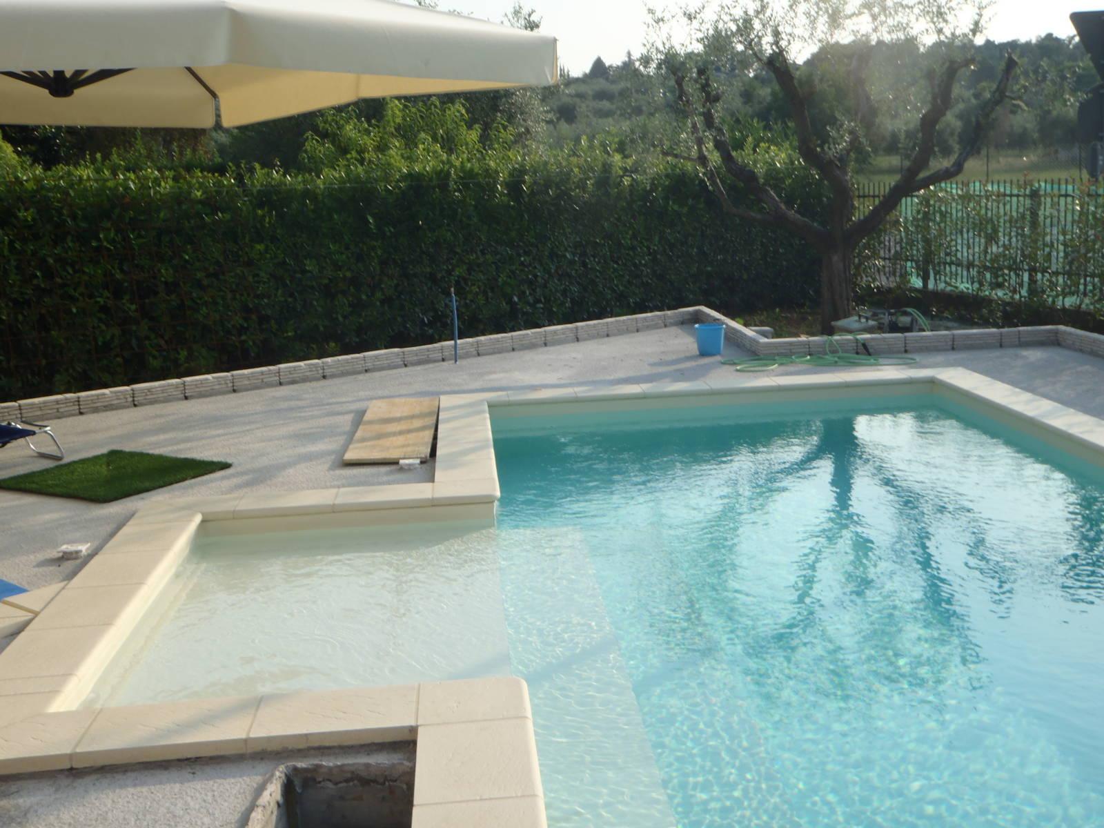Impermeabilizzazione-piscina1