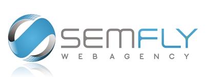 Logo semfly def 02