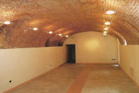 Castello di Cuggiono